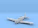 Mitsubishi A6M2 'Zeke' (Zero)