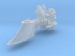 Sword class frigate