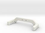 Rear Shock center mount for SCX