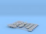 1/700 HMAS Canberra Set 1