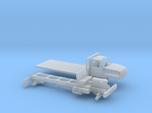 1/87 1990-94 GMC TopKick Flatbed