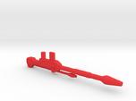 5N1P3RC3PT0R - Perceptor's sniper riffle