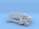 1/160 1990-94 GMC TopKick Stake Bed
