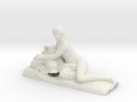 Printle Classic Statue