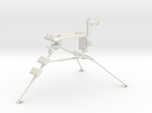 1:16 Lafette Tripod for MG34 or MG42