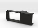 CMAX+D90 Raffee Battery Tray