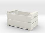 Printle Thing Wood Crate - 1/24