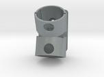 Holder For Dyson V8 - Offset