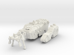 6mm Maxadon Assault Vehicle
