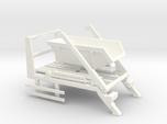 014001.2_Skip loader frame with 6m3 skip in h0 sca