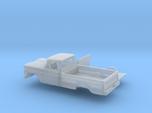 1/160 1960-61 Chevrolet C-10 Fleetside Three Piece