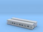 BR 480  TT [2x body]