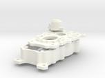 397001-00 High Lift Front Motor Kit