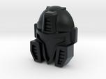 Cyberjet Skyjack/Air Raid Face (Titans Return)