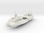 1-87 MKVI Patrol Boat