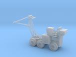 038A Tilly Crane 1/144