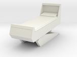 Sickbay Bed (Star Trek Classic), 1/9