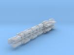 Bridging Vehicles (FUD)