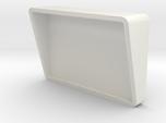 Sickbay Wall Monitor (Star Trek Classic), 1/9