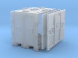 1-35 MM08 Pallet Ready Case