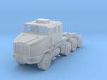 N Scale HET M1070f truck