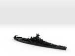 1/1800 USN BB57 South Dakota [1942]