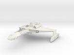 Klingon D6 Class B Refit  HvyCruiser