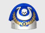 Ultra Legion Elite - xGen:Stormguard x10