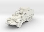 T48 gun motor carriage