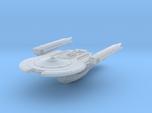 """Carter Class Patrol Cutter 2.4"""""""