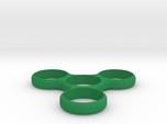 Simple Spinner