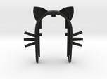 CAT 2 keyfob for MINI COOPER F54, F55, F56, F60, F