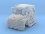 1/87 Freightliner Crew Cab