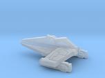 Thorlian Y-5 War Cruiser