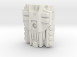 Mega PowerMaster Engine (Titans Return)