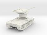 T57 tank