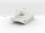 Tiger (P) tank