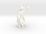 General Wizard Mini (Sword and Spell)