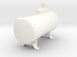 Rat rod fuel cell - 22 gallon
