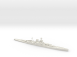HMS Incomparable 1/700