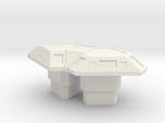 CIC Table (Battlestar Galactica)