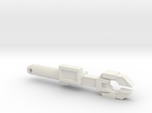 Nautica's Wrench (5mm)