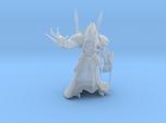 1/20 Alarack Power Pose Custom