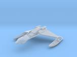 Klingon D5 1/2500