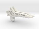 Fastlane Guns, 5mm