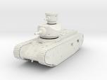 PV173A U.S. Ordnance M1921 Medium Tank (28mm)