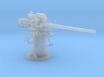 1/48 USN 3 inch 50 Cal Deck Gun