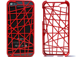 iPhone 5 Case - Abstract