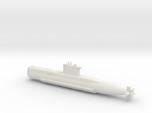 1/350 Type 209 - 1200 class submarine