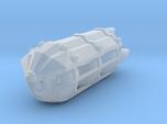 Malon Export Vessel 11th Gradient 1/15000 AW